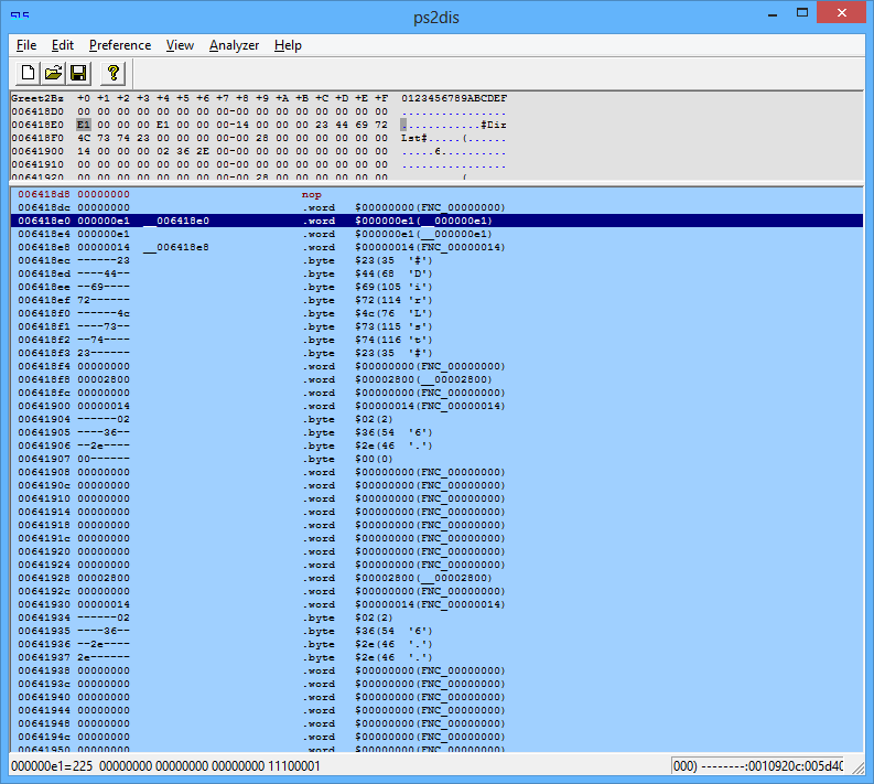 ps2dis_filetable_start